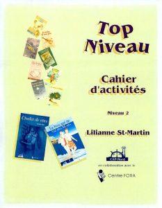 thumbnail of TopNiveau_2_Cahier