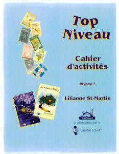 thumbnail of TopNiveau_3_Cahier