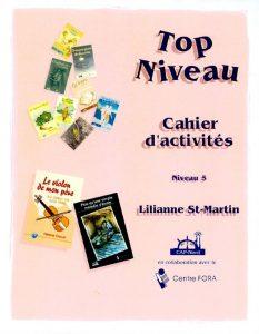 thumbnail of TopNiveau_5_Cahier