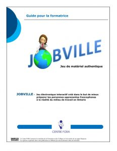 thumbnail of Jobville_Guide