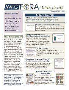 thumbnail of Bulletin_Français_Vol1_VF