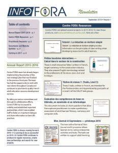 thumbnail of Bulletin_anglais_Vol1_VF