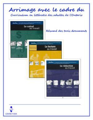 thumbnail of Résumé-du-document-Le-Calcul-au-travail
