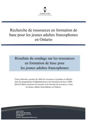 thumbnail of Recherche_RessourcesJeunes