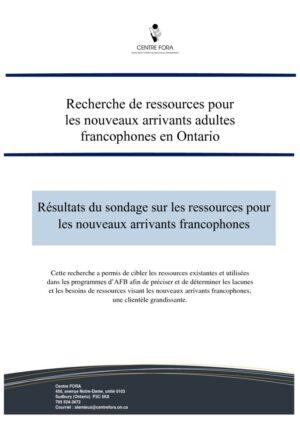 thumbnail of Recherche_RessourcesVF_0