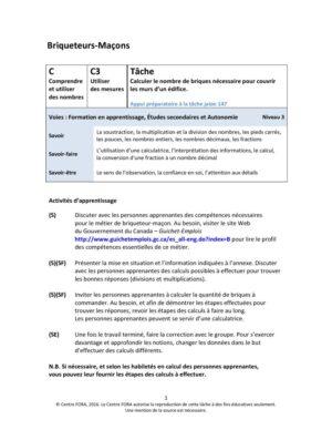 thumbnail of Tâches_niveau-3_Briqueteurs_Macons