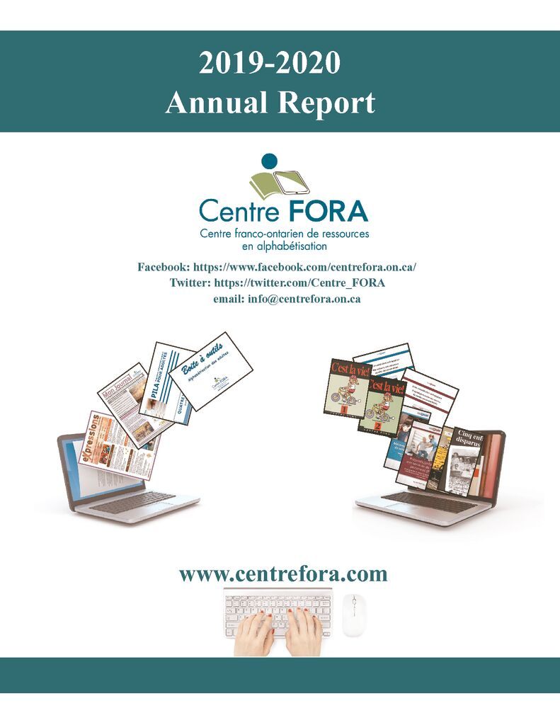 thumbnail of Rapport_annuel_2019_2020_Ang_VF2
